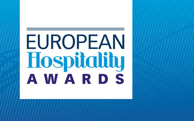 European Hospitality Awards
